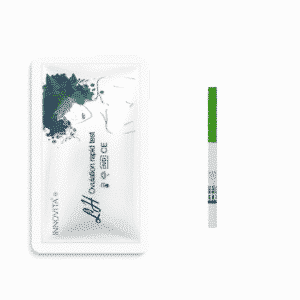 Ovulatsiooni test
