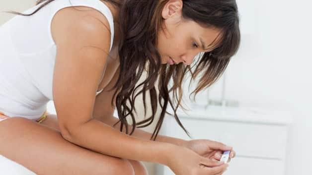 Kā lietot ovulācijas testus