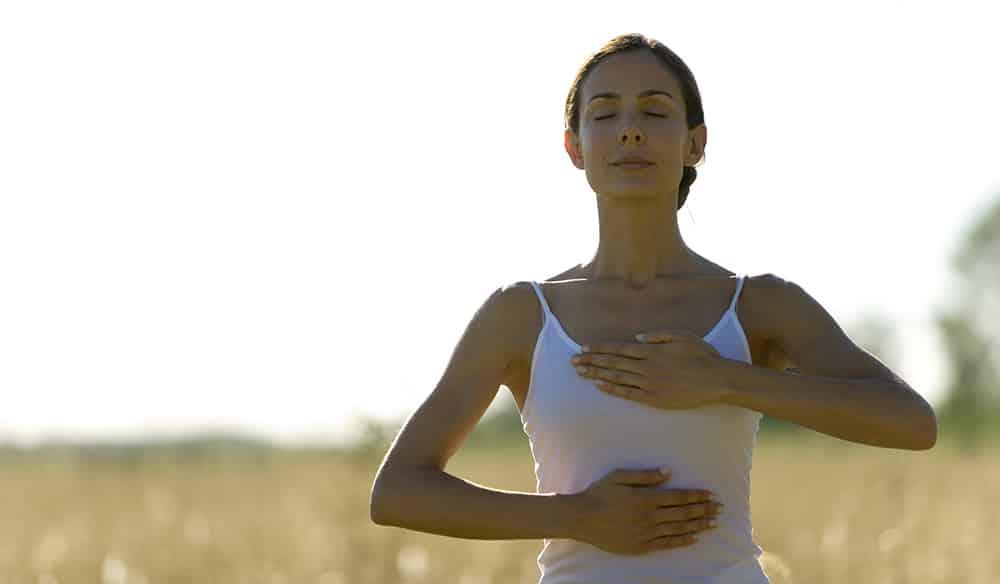 Vai ir iespējams iestāties grūtniecība menstruāciju laikā?