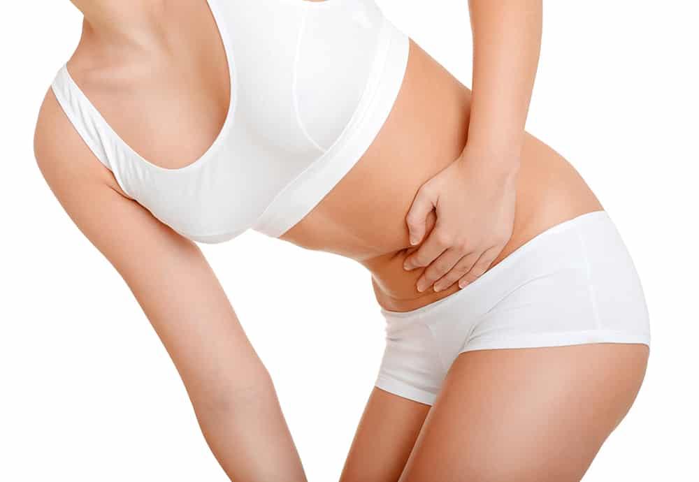 Ovuliacija ir pastojimas